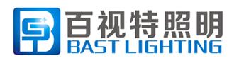 LED抱箍燈