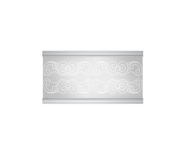 LED導光板 亞克力超薄導光板